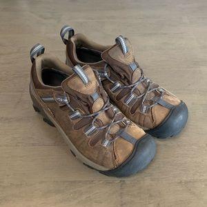 Keen | Targhee II Hiking Waterproof Outdoor Shoes